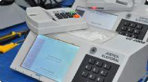 STF declara inconstitucional a impressão do voto pela urna eletrônica